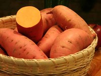 Small_sweet_potato