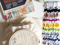 Small_embroidery_set_up