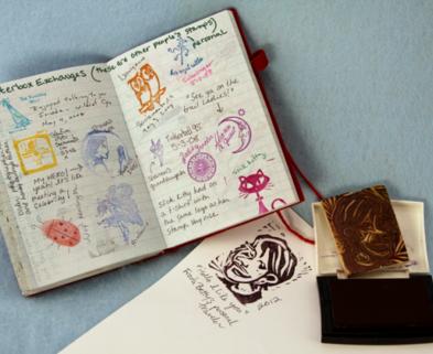 Medium letterboxing 6 1