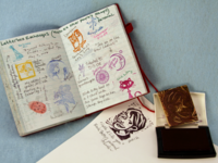 Small_letterboxing-6_1