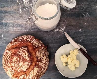 Medium bread1