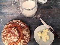 Small_bread1