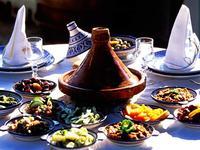 Small_flavors_morocco_hero