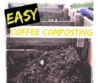 Medium easycoffeecomposting skewed