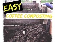 Small_easycoffeecomposting_skewed