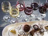 Small_wine_002