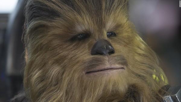 Carousel 151222152331 force awakens chewbacca super 169