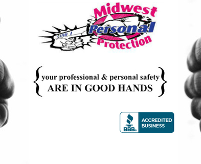 Medium safety