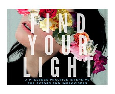 Medium findyourlight