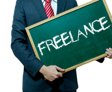 Medium what makes a good and employable freelancer