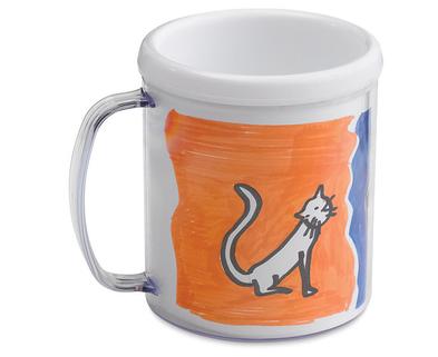 Medium mug cropped