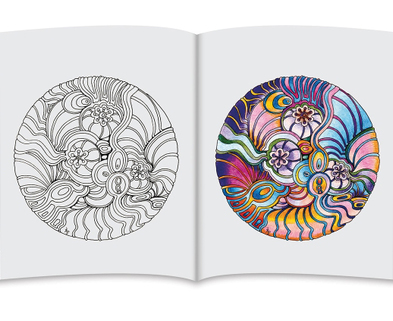 Medium coloring book cropped