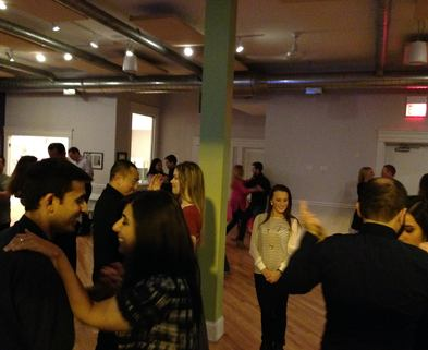 Medium vday group tango 2015 6