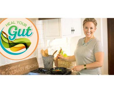 Medium gluten and dairy free kitchen sm