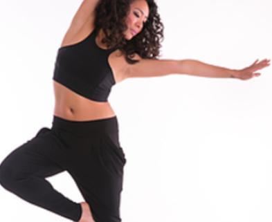 Medium reggaetone confidance fitness dabble san francisco dance class