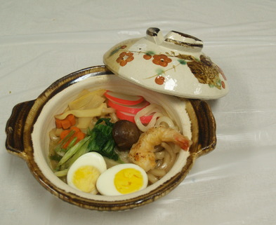 Medium nabemono 2012  3