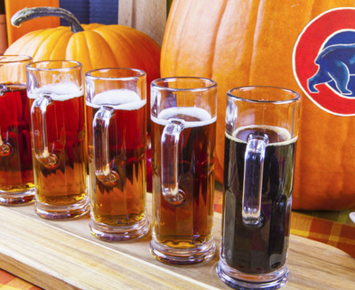 Medium pumpkin beer 936x600 copy