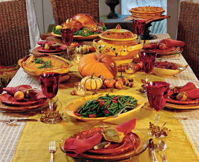Medium thanksgiving wallpaper for ipad ipad 2 thanksgiving table decorations 1 s