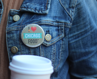 Medium iheartchicagofoodbutton