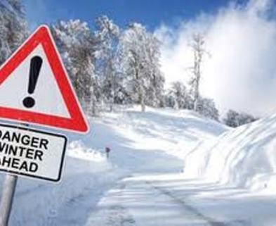 Medium winter health1