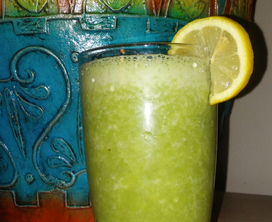 Medium green smoothie2