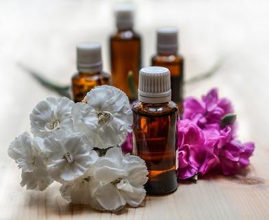 Medium essential oils 1433692 960 720