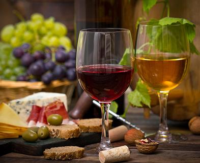 Medium italian wine night web