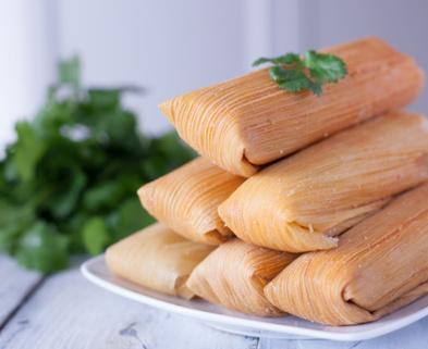 Medium ak3g2oxfszmml7ck5yig tamales sauce 5316