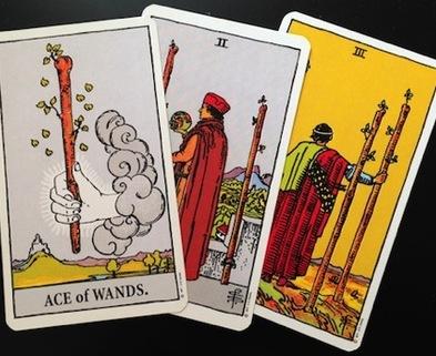 Tarot Classes Chicago - Tarot Card Reading for Beginners | Dabble
