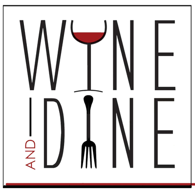 Carousel wineanddine1