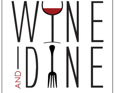 Medium wineanddine1