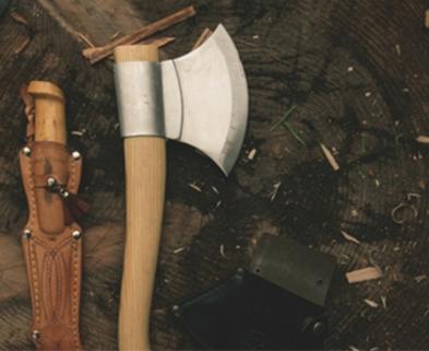 Medium survival kits dabble denver
