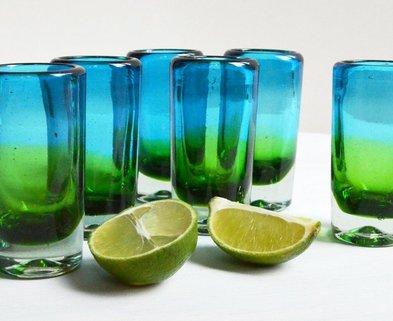 Medium shotglasses1
