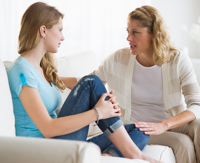 Medium 2d274905739019 tdy 130806 teen mom talk