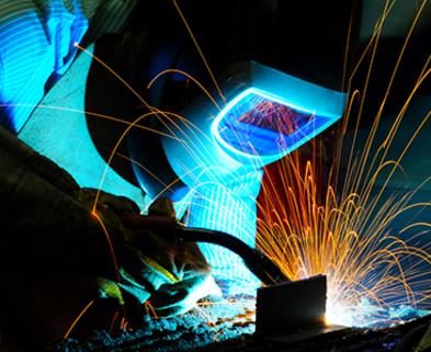 Medium welding basics denver dabble