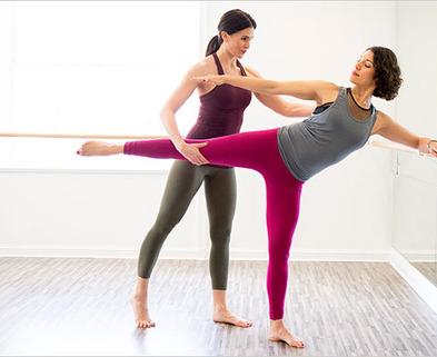 Medium yoga private 600x400 7742