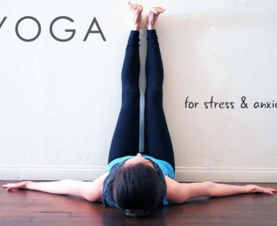 Medium yoga poses cover image 680x450
