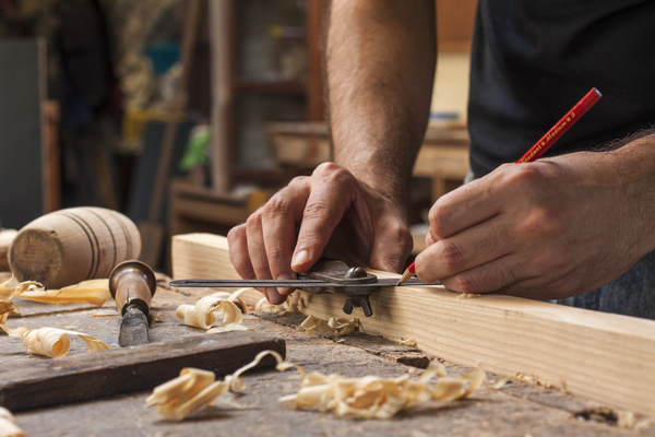 Woodworking Classes St Louis Fundamentals Of Woodworking