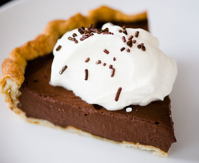Medium 20120127 188620 chocolate pudding pie 500x375 1