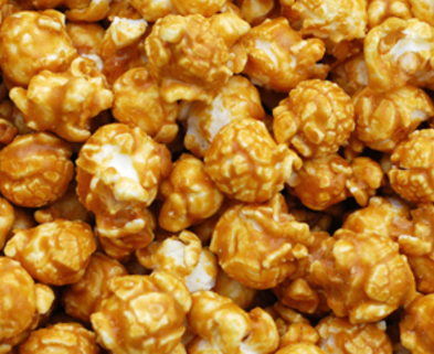 Medium caramelcorn 414px