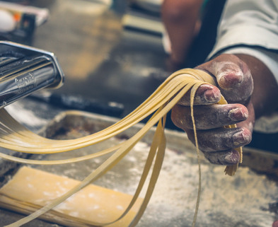 Medium pasta2
