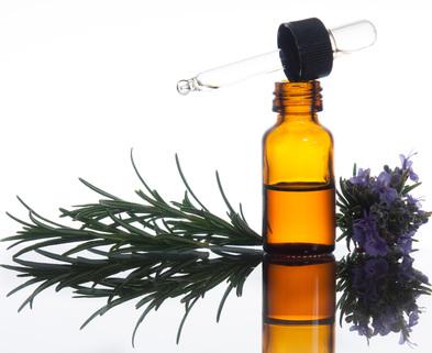 Medium essential oils 2