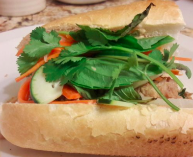Medium banh mi argyle dabble chicago foodways tours