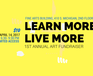 Medium 16 by 9 lmlm 1st fundraiser