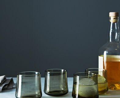 Medium 21e1255a e321 420e 99c8 bf76cef07487  2013 1113 decicio glass whiskey glasses mid 024