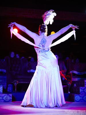 Carousel melanie bert room111 2016 1229 0066