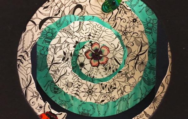 Carousel spiral tunnel 3 web 585x370