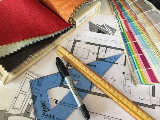 Carousel design tools image