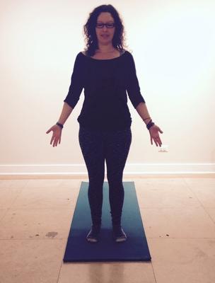 meditation classes chicago  yoga  meditation find your