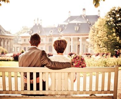 Medium couple bride love wedding 60559